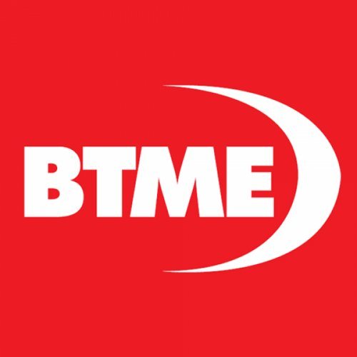 GBR to Exhibit at BTME 2020
